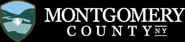 Montgomery County Tourism Logo