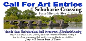 call-for-artists-schoharie-crossing